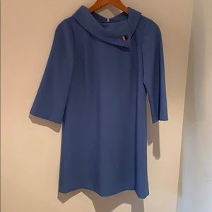 Brand new never worn tahari dress